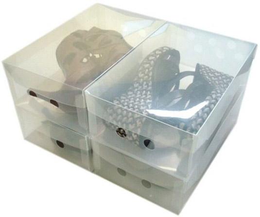 caixa-organizadora-de-sapatos-compre-10-ganhe-2-_MLB-O-2968712008_072012