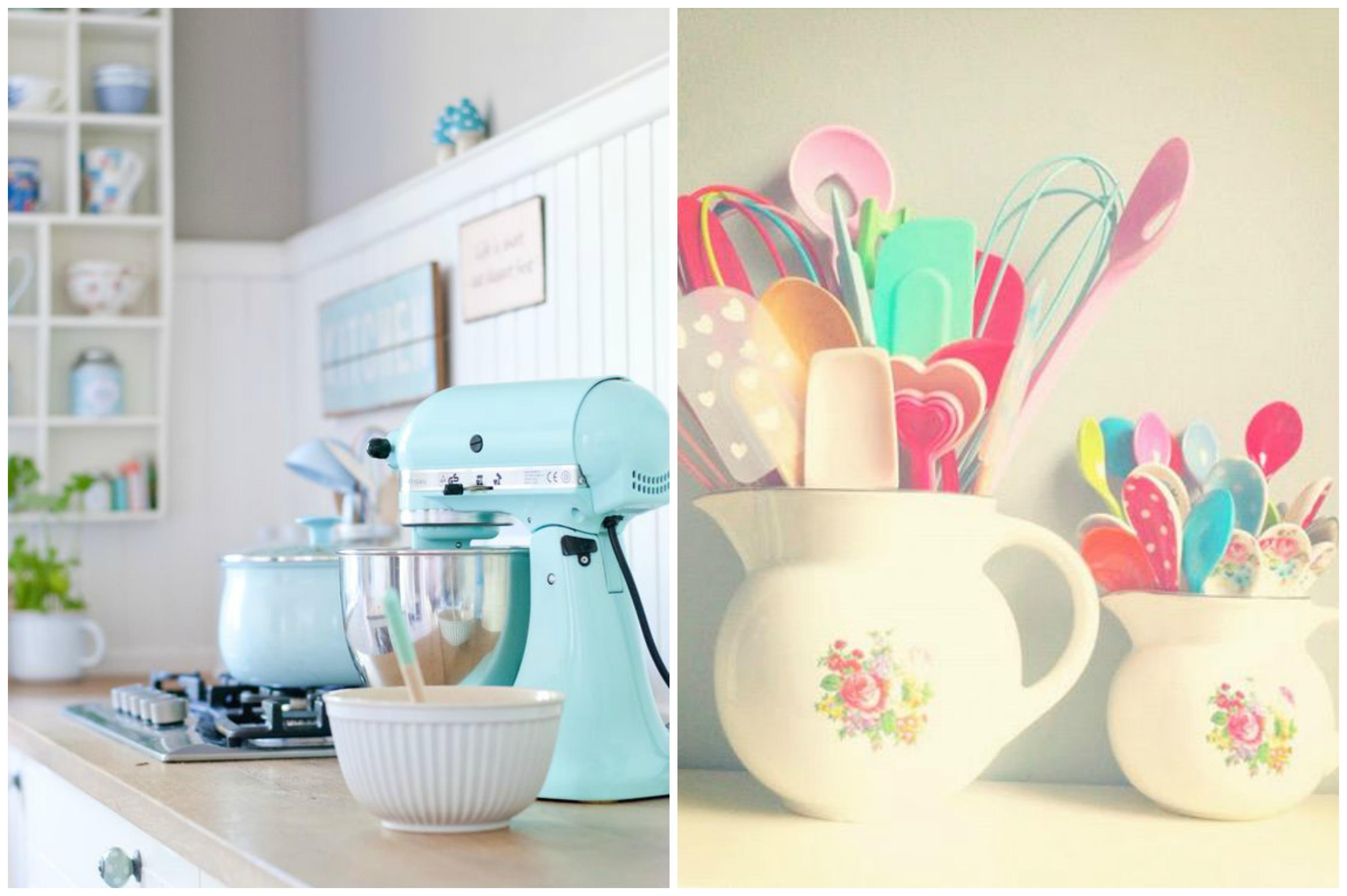 Cozinhas-Candy-Colors-2