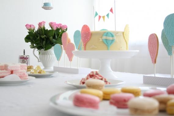 bolos-artisticos-para-aniversario-infantil-12-75-1248-thumb-570