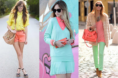 candy-color-looks