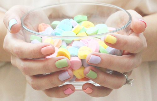 candy-nails-modavale