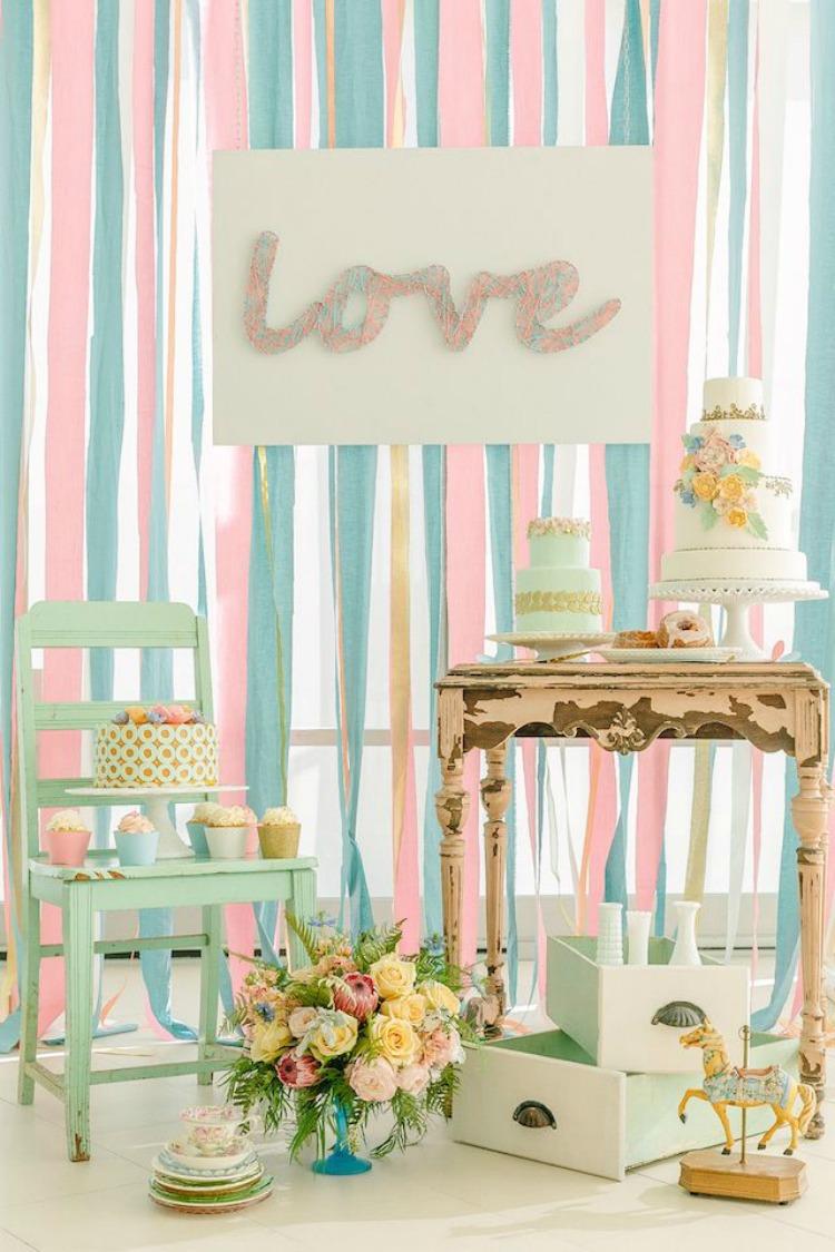 editorial-casamento-candy-color-inspire-minha-filha-vai-casar-8