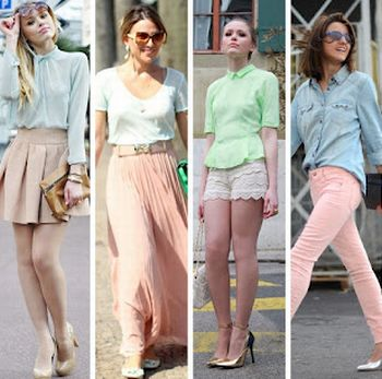 looks-com-glossy-e-candy-colors-7
