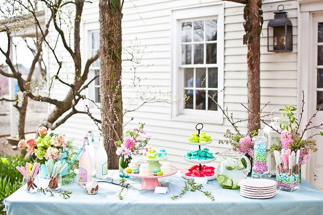 mesa-doces