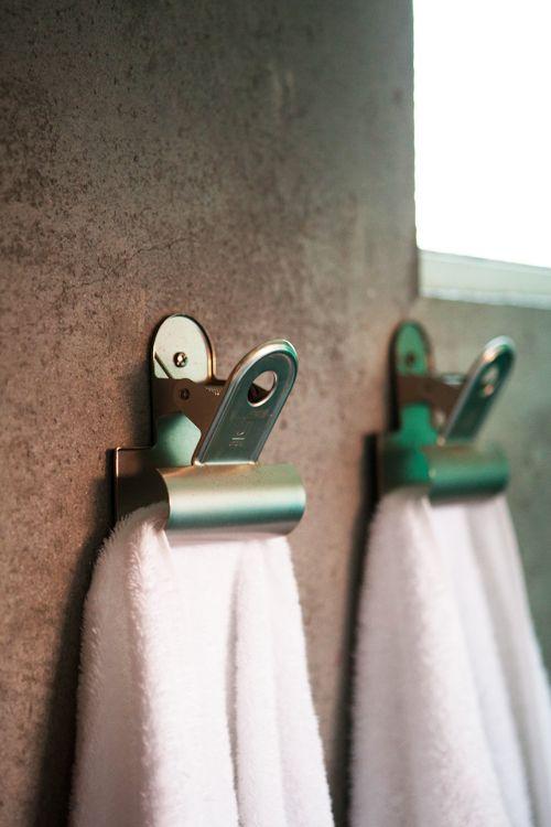 suporte-toalhas-banheiro-industrial