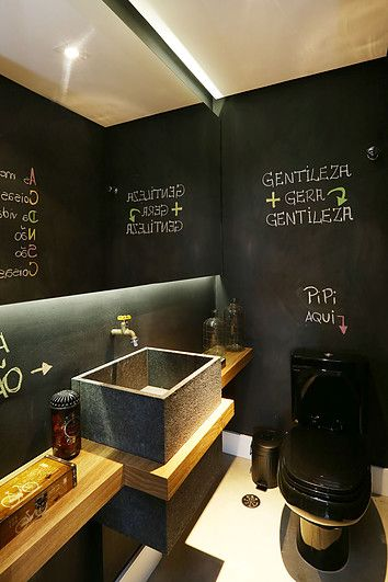 banheiro-industrial-2