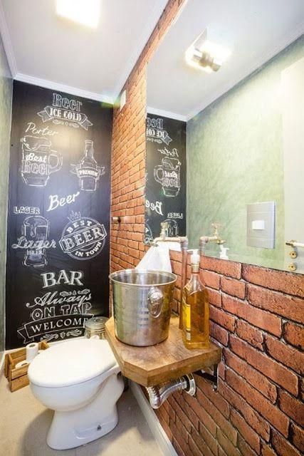 banheiro-industrial-restaurante-bar