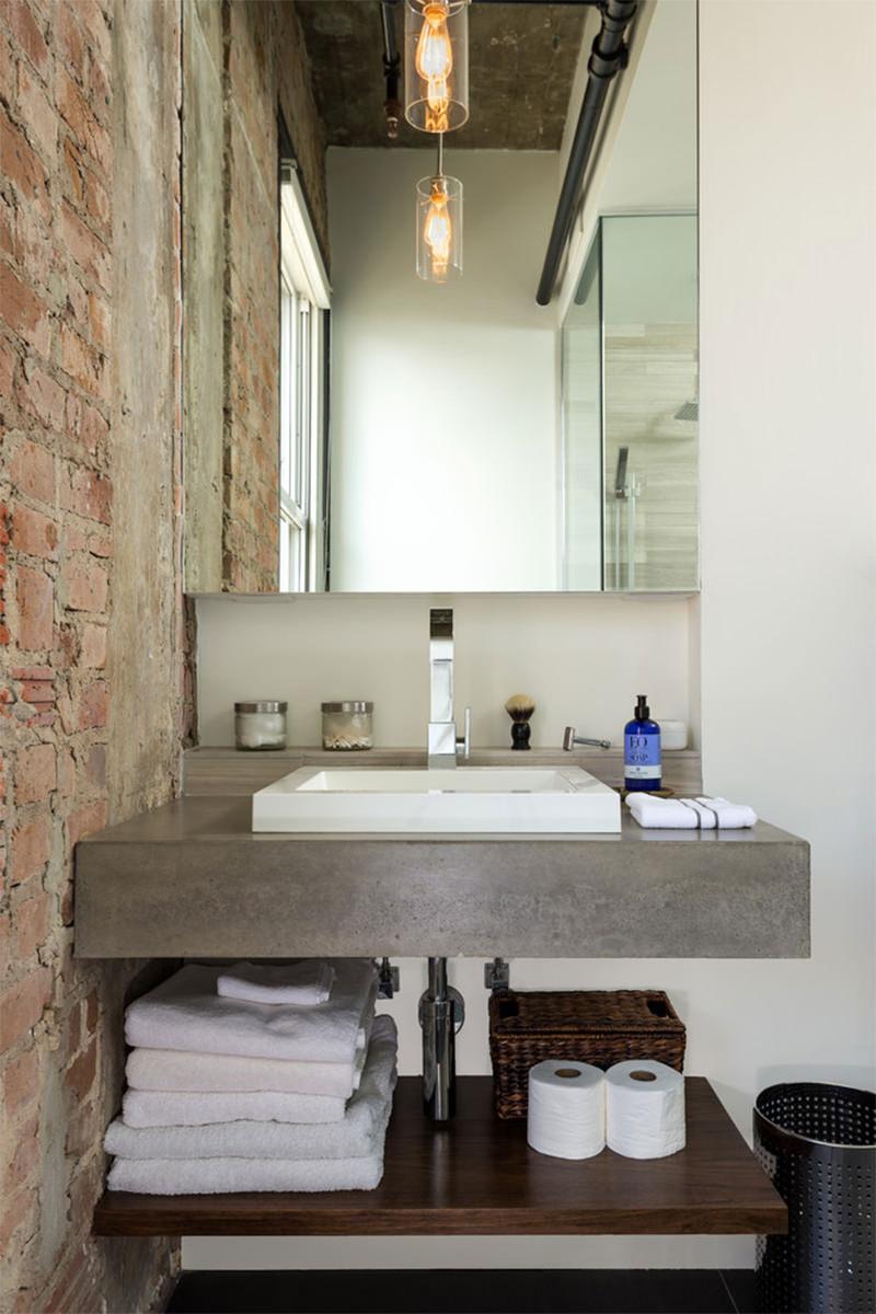 banheiro-industrial