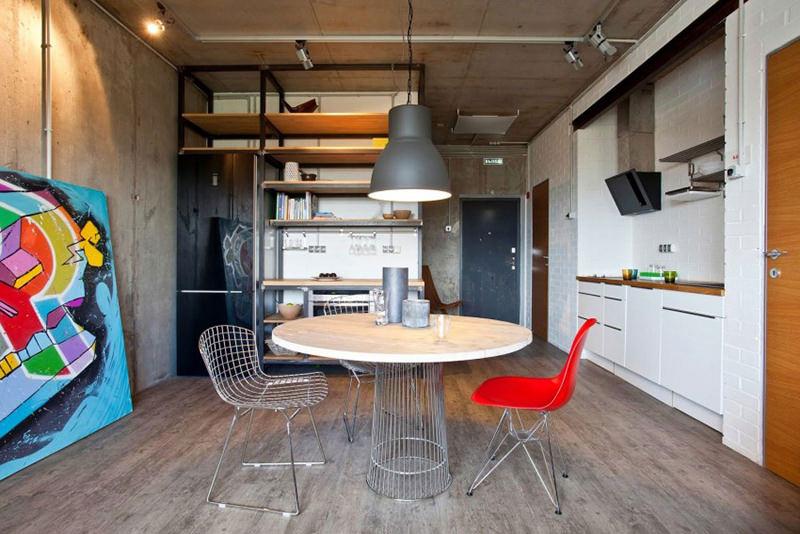 copa-e-cozinha industrial