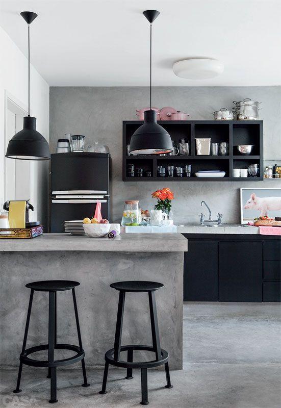 cozinha-industrial-cimento-queimado