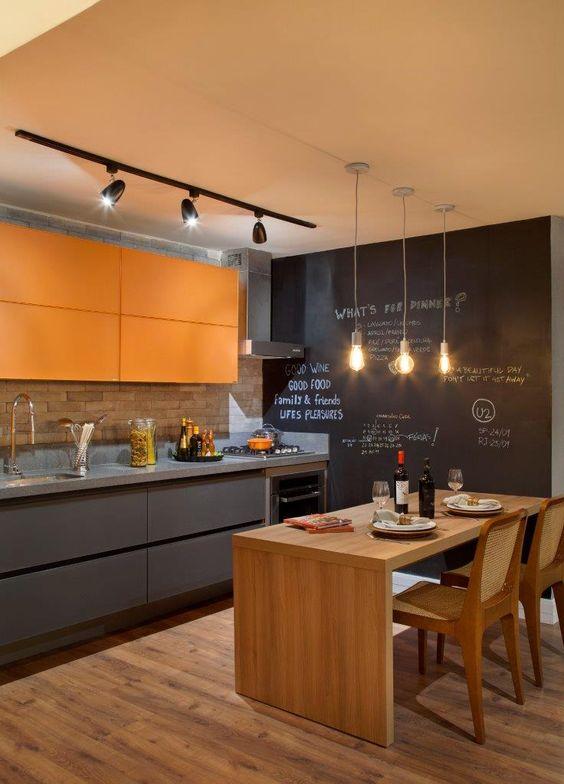 industrial-moderno-cozinha