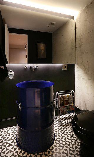 lavabo-tambor-banheiro-industrial