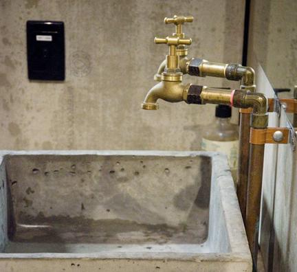 lavatorio-banheiro-industrial