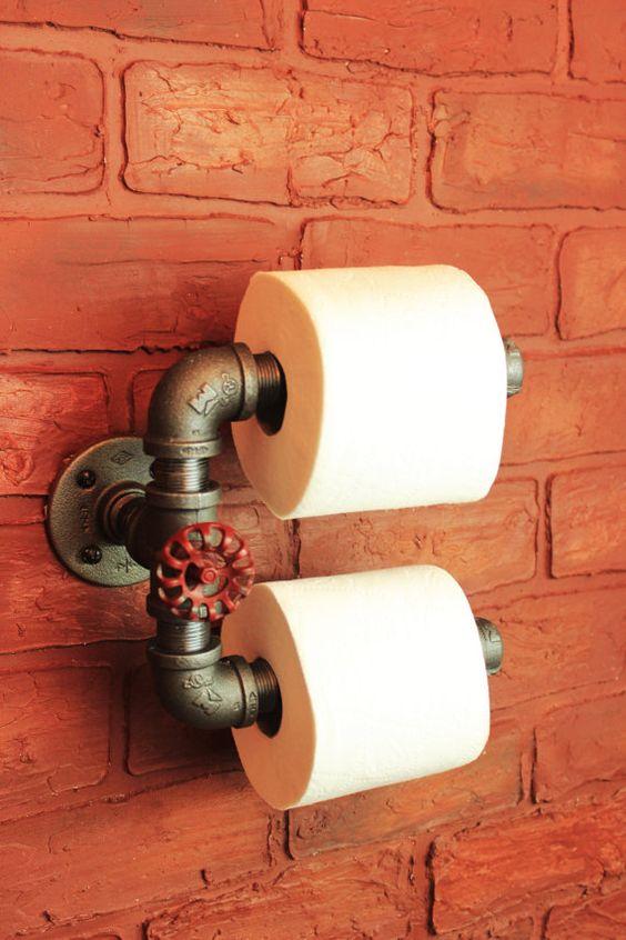 porta-papel-higienico-banheiro-industrial