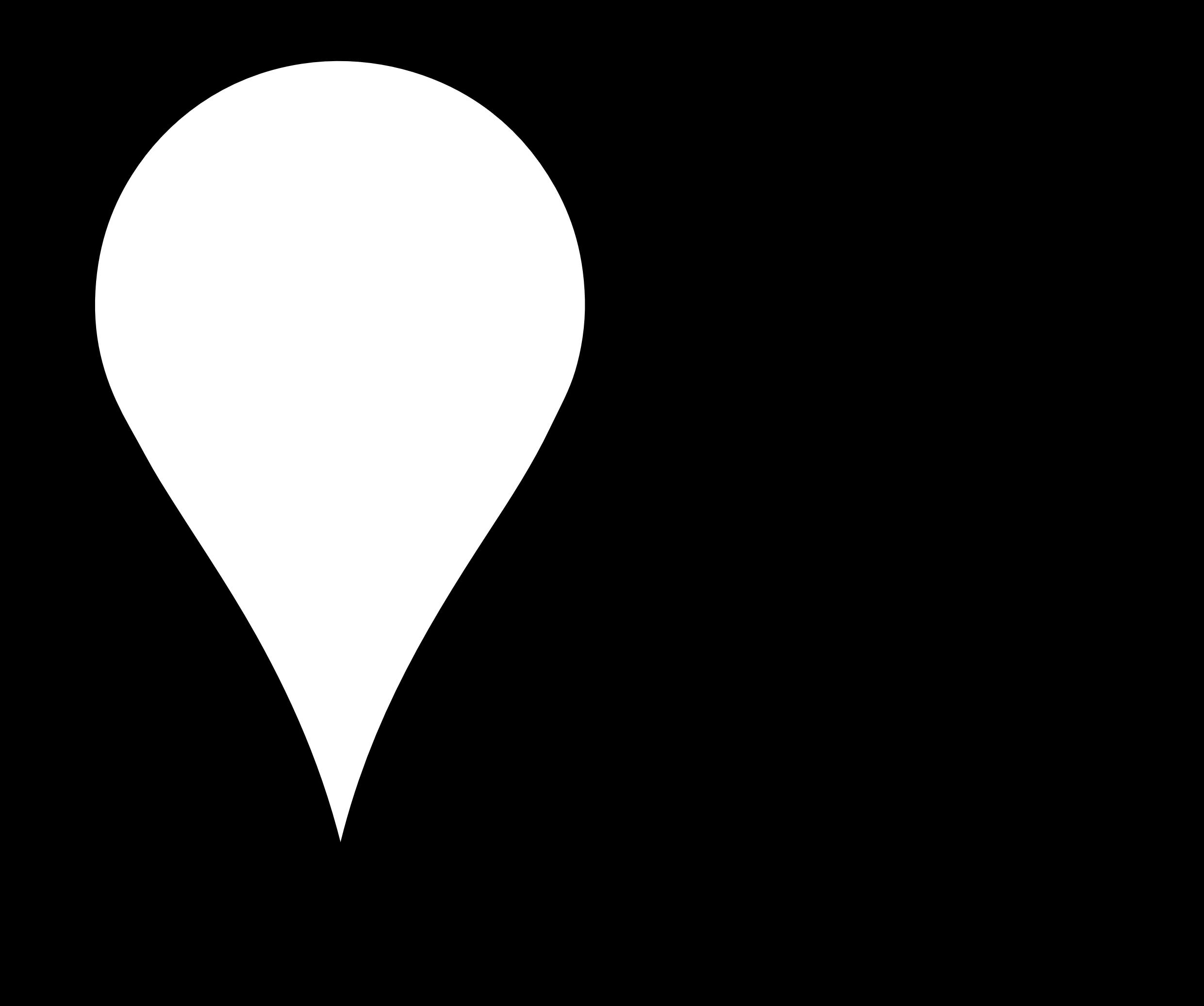 icone-google