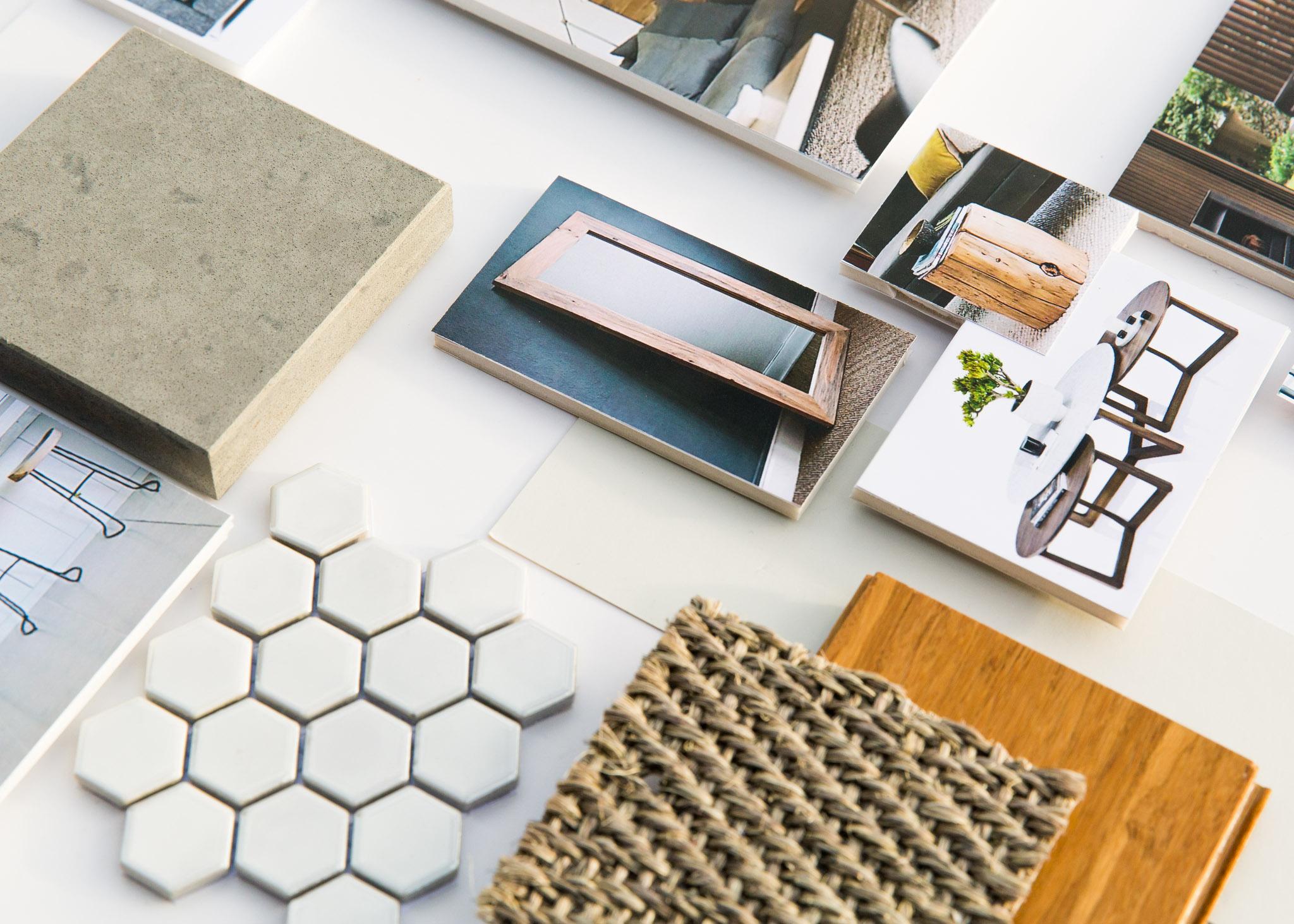 Arquitetura E Design De Interiores Qual A Melhor Faculdade Decor Home Organizer